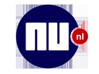nu.nl-logo